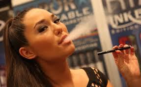 liquidy do e-papierosa,