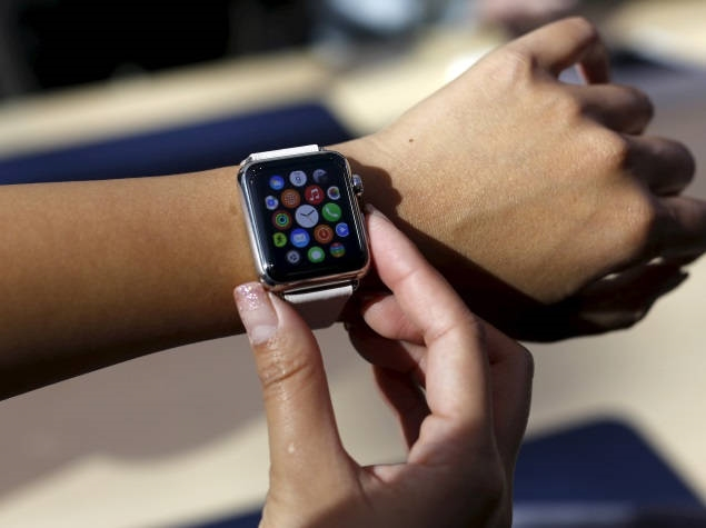 apple_watch_screen_reuters